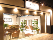 MUSE 本山店